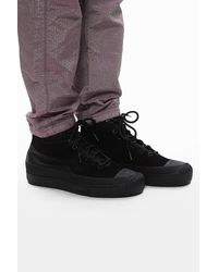 Stone Island Sneakers for Men - Up to