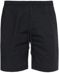 Lost & Found - Shorts With Pockets - Lyst