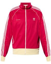 adidas Originals X Wales Bonner - Pink