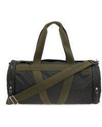 Bottega Veneta Duffel Bag Green