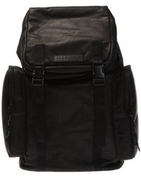 AllSaints - 'clermont' Backpack - Lyst
