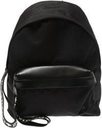 DSquared² - Branded Backpack - Lyst