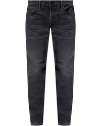 AllSaints 'rex' Jeans - Grey