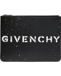Givenchy - Pouches - Lyst