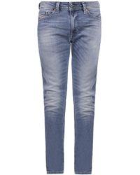 DIESEL 'thavar' Jeans - Blue