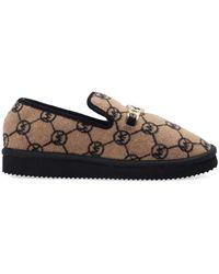 MICHAEL Michael Kors 'noa' Shoes - Brown