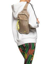 Nike One-shoulder Backpack Multicolour