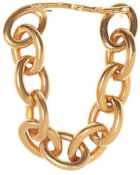 Marni - Chain Necklace - Lyst
