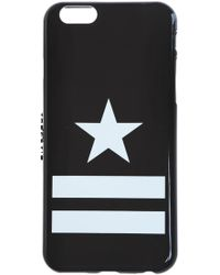 Givenchy - Iphone 6 Case - Lyst