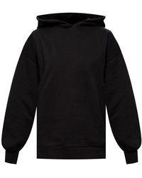 AllSaints 'allone' Hoodie - Black
