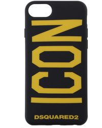 DSquared² - Iphone 7 Case - Lyst
