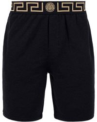 Versace - Pyjama Bottoms - Lyst