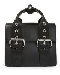 Vivienne Westwood - Alex Handbag 131221 Black - Lyst