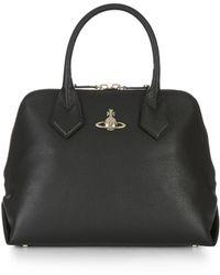 Vivienne Westwood | Balmoral Handbag 42020023 Black | Lyst