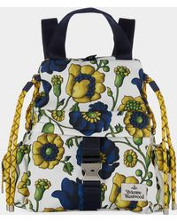 Vivienne Westwood - Jessica Backpack - Lyst