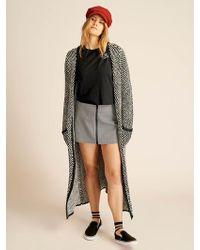 Volcom Haute One Sweater - Black