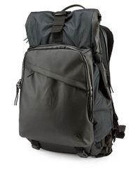 Volcom - Mod Tech Surf Bag - Black Combo - O/s - Lyst