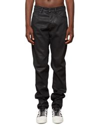 Shop Men's Off-White c/o Virgil Abloh Jeans from $319 | Lyst