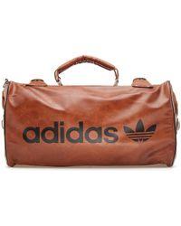 adidas Originals - Sp Archive Bag - Lyst