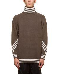 adidas Originals Wm Knitwear - Green