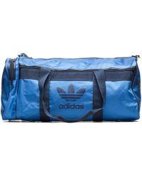 adidas Originals - Archive Team Bag - Lyst