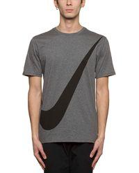 Nike - Hybrid 1 T-shirt - Lyst