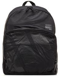 1f7d427d56fb Lyst - Adidas originals Futura Backpack in Black for Men