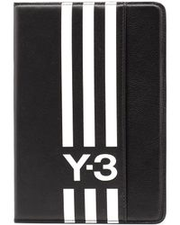Y-3 - Ipad Mini Stand Case - Lyst