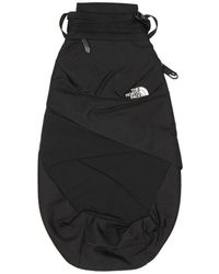 The North Face Electra Sling Backpack - Black