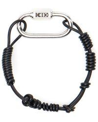 KTZ - Bracelet - Lyst