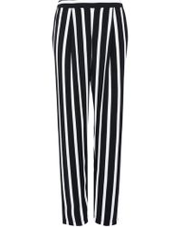 low cost online for sale low price sale Wallis Trousers for Women - Up to 71% off at Lyst