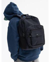 WKNDRS Backpack Navy - Blue