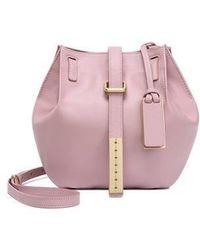 Joy Gryson - Ivy Bucket Bag Lw7sa4010_72 - Lyst