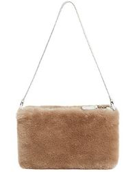 Awesome Needs - Snow Clutch Bag 5colors - Lyst