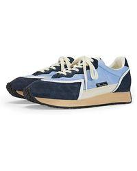 BAKESOLE Sprinter Vintage - Blue