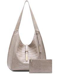 Joy Gryson Kaia Hobo Bag Special Lw8ad4240 - Natural