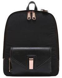 Joy Gryson - Paige Backpack Lw6xr1600 - Lyst