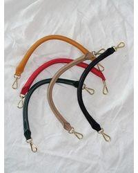 MIYERH Amer Strap - Multicolour