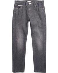 Nau - Mudo Pants #1 - Lyst
