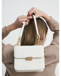 DEMERIEL Grace Bag Mini - Multicolor