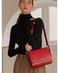 VIVICHO My Me Bag Signal Red