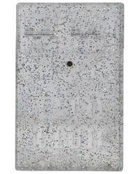 bpb - Glitter Taco Club Acrylic Case - Lyst