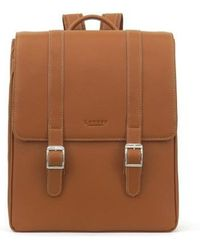 Lotuff Leather - Lo-1748 - Lyst