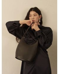 W Concept - Around Hobo Bag - Lyst