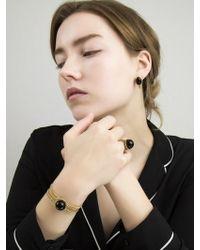 W Concept - Universe Bracelet - Lyst