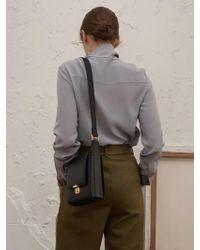 ATCLIP - Post Bag 4color - Lyst