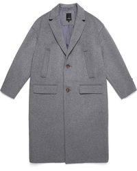 Nau - Nodstorm Coat #1 2 Color - Lyst