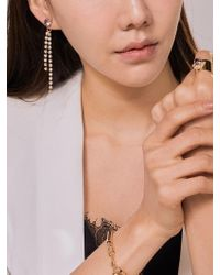 Matias - Heart Holiday Earring _pink - Lyst