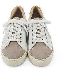 STEAL MONSTER - [men] Antonella Sneakers Sba023-na - Lyst
