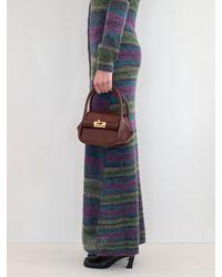 GU_DE Love Bag - Multicolour
